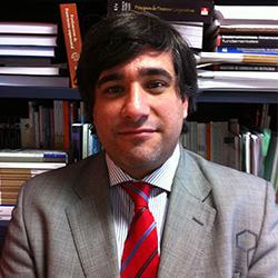 D. Miguel Prado Román