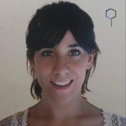 Dña. Cristina Prado Román