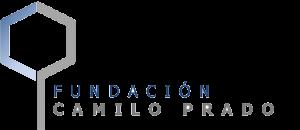 Fundación Camilo Prado
