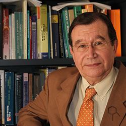 D. Luis Tomás Díez de Castro