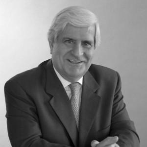 Camilo Prado