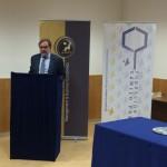 Discurso de Juan Luis Cebrián presidente del Grupo PRISA
