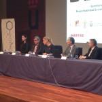 Seminario RSE Universidad Rey Juan Carlos