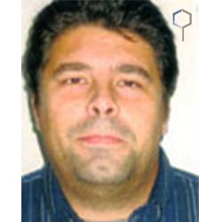 D. Francisco Javier Rondán Cataluña