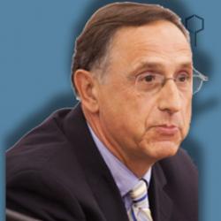 D. Juan Carlos Gómez Sala