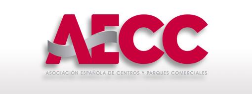 asociación española de parques y centros comerciales