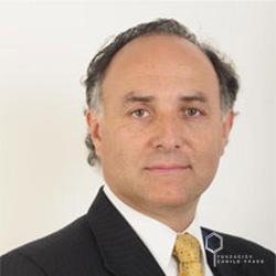 D. Teodoro Ribera Neumann