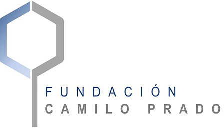 Logo Fund CP  JPEG REDUCIDO linkedin