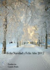 felicitacion-navidad-2017