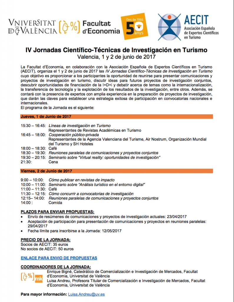 IV-jornadas_call_for_papers