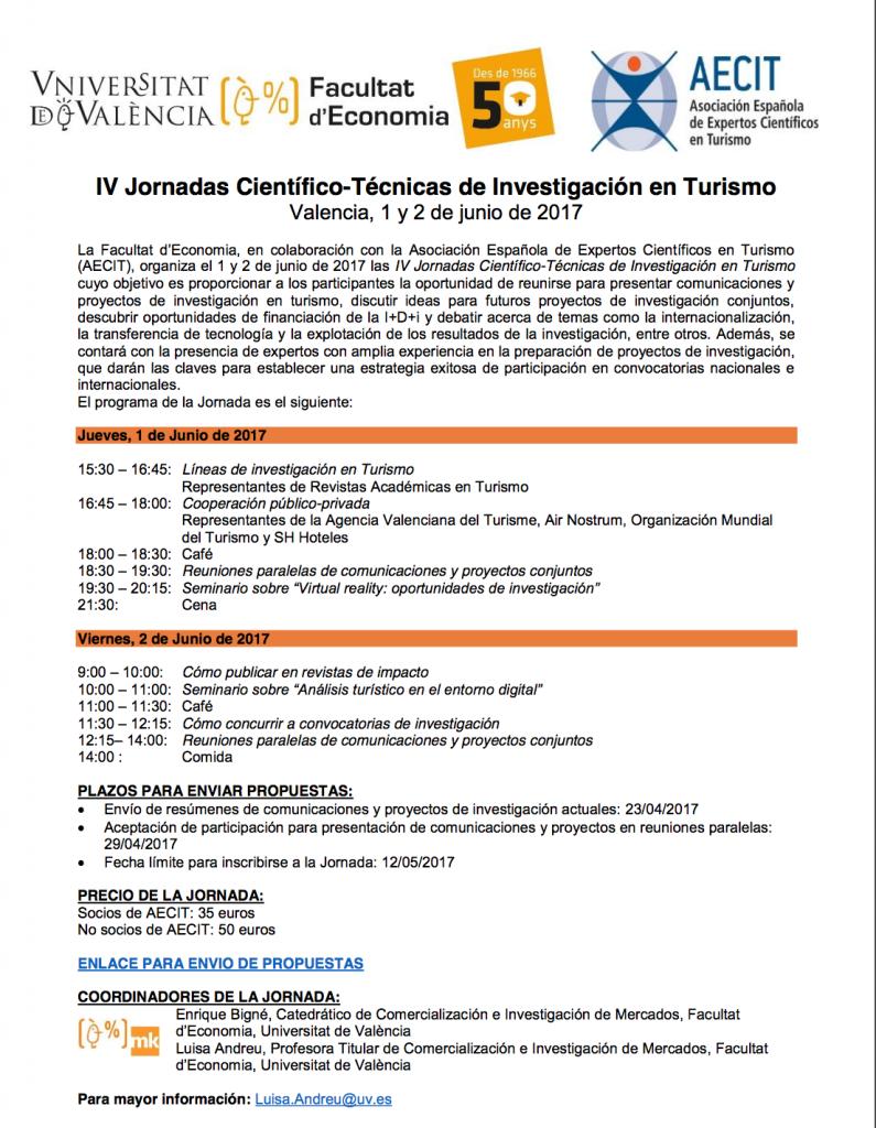IV-jornadas_call_for_papers