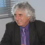 Serge Miranda profesor Niz Sophia Antipolis