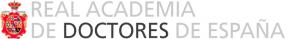 Real Academia de Doctores de España