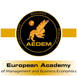 AEDEM – European Academy of Management and Business Economics