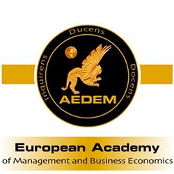 Las revistas de AEDEM ascienden su nivel de impacto