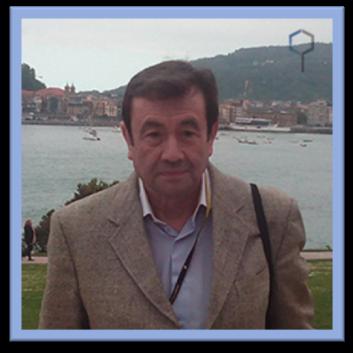 D. Emilio Pablo Díez de Castro