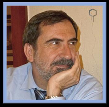 D. Arturo Rodríguez Castellanos